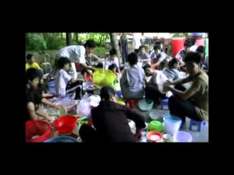 Chua Phat Quang Vung Tau