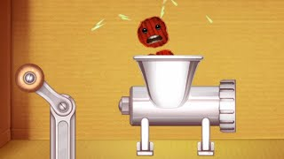 - Kick the Buddy Gameplay Walkthrough All Appliances
