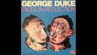 George Duke Psychosomatic Dung