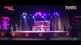 Satyam Shivam Sundaram Dance Performance By Step2Step Dance Studio
