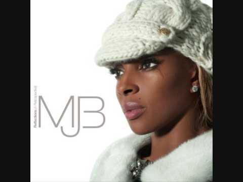 Mary J Blige   Let no man put us under Timmy Regisford remix