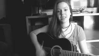 Baixar Promete - Ana Vilela (cover)