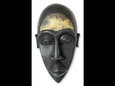 novica(associated-with-national-geographic)-unboxing.-african-mask-from-benin.