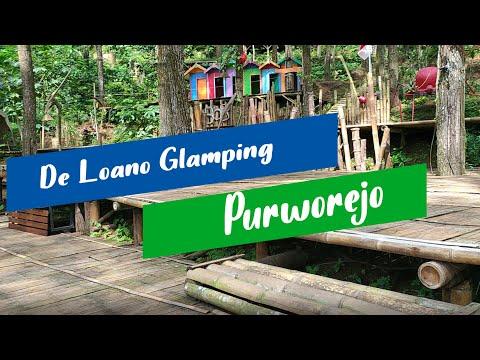 deloano-glamping-purworejo-/-borobudur-highland