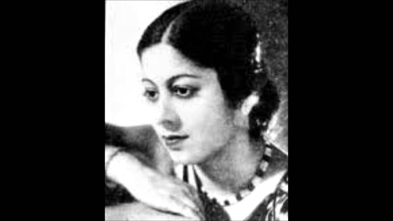 Kanan Devi Kanan Devi new photo