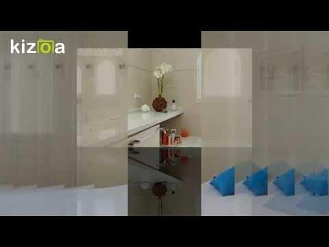 Kizoa Editar Vídeos - Movie Maker: atina ch559