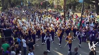 Mardi Gras 2015 ~ It