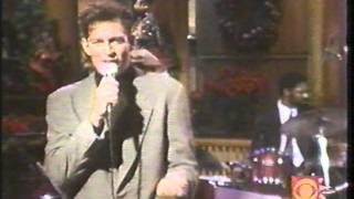 Baixar Roger Ingram - Lead Trumpet, Harry Connick Jr. Big Band - Sleigh Ride