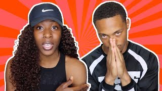RELATIONSHIP HACKS | Dos & Donts of HEALTHY RELATIONSHIPS👫❤️