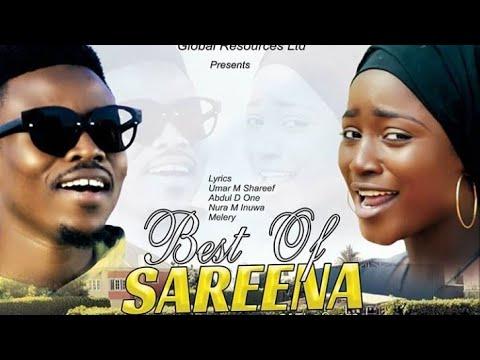 Download SAREENA FULL VIDEO SONG 4 ( NEMANKI NAKE ) BY UMAR M SHAREEF
