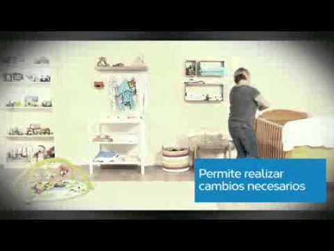 habito de placo saint gobain youtube. Black Bedroom Furniture Sets. Home Design Ideas