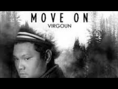 Lirik lagu Virgoun - Move On