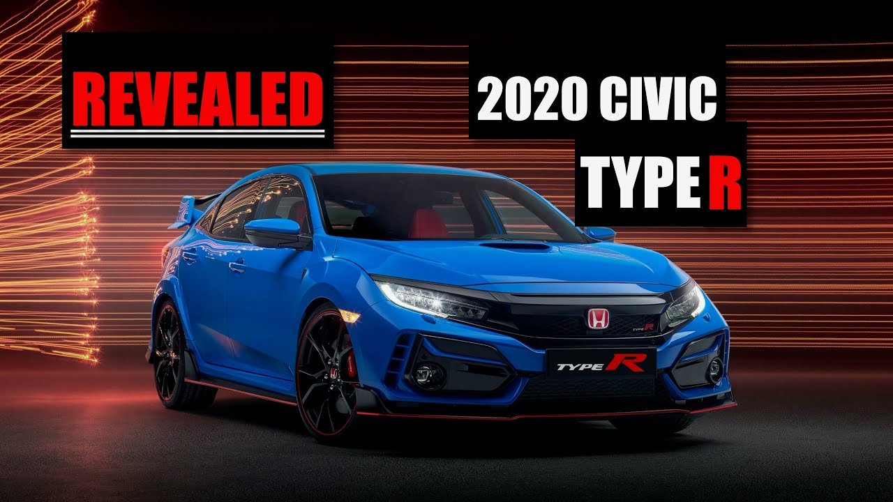 Kelebihan Honda Civic Fk8 Murah Berkualitas