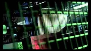 Стальные радиаторы ЕСА(Elba) Немецкое качество, Выбор-К(Стальные радиаторы ЕСА Турция, Выбор-К, радиаторы Elba, создание радиаторов, как делают радиаторы отопления., 2011-10-12T12:23:28.000Z)
