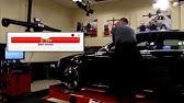 Codelink Steering Angle Sensor Reset for VW Jetta - YouTube