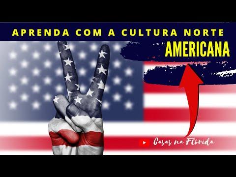 aprenda-com-a-cultura-norte-americana-(7-sacadas)