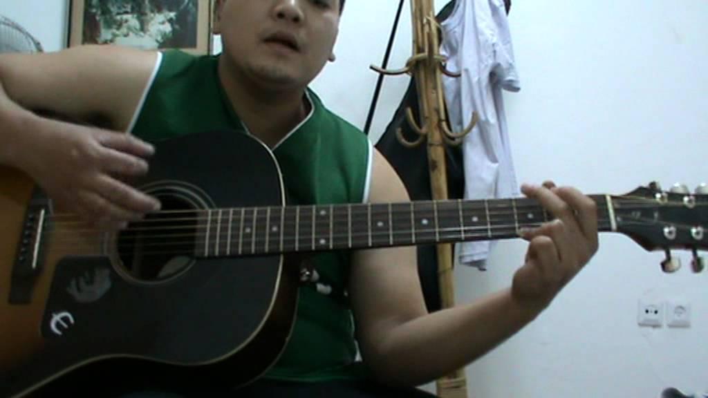 Kamusta ka? (Rey Valera) cover - YouTube