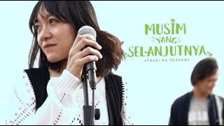 Download Video JKT48 - Musim yang Selanjutnya (Cover) by Idol Project MP3 3GP MP4