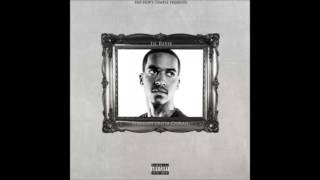 Lil Reese - Straight Outta Chiraq [Mixtape]