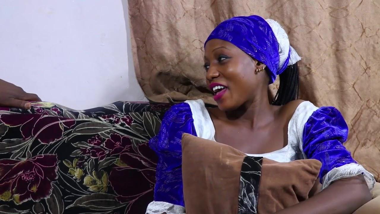Download KANWATA 3&4 latest hausa film with English subtitle 2020