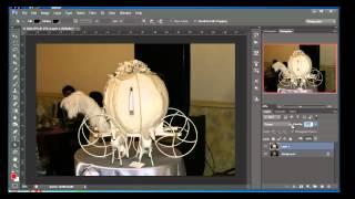 Photoshop Hindi tutorials, episode 48