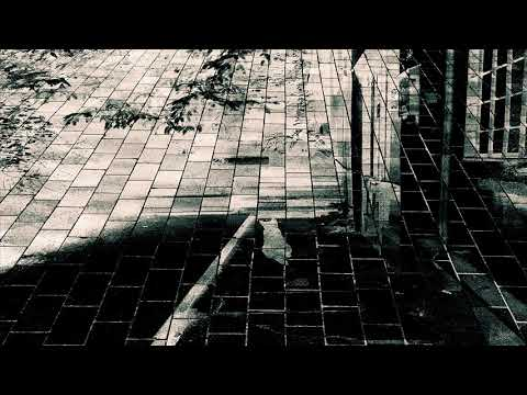 Son Feci Bisiklet - Yerlerde  (Pseudo Video)