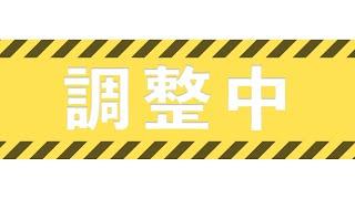 【Apex Legends】かじゅあく【甲斐田晴/弦月藤士郎/にじさんじ】