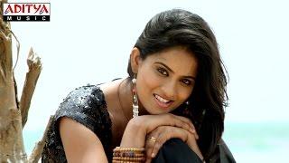 Naa Kosam Puttavemo Promo Song || Toll Free Number 143 Movie ||  Srihari Udayagiri, Roshika