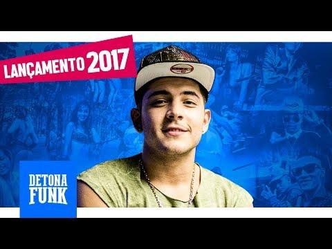 MC Matheuzinho - Desce e Não Para (Prod. DJ Douglinhas)