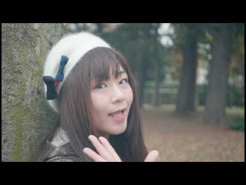 【PV】てのひらリフレイン/たてみん