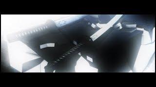 OMNIUM GATHERUM - Blade Reflections (Lyric Video)