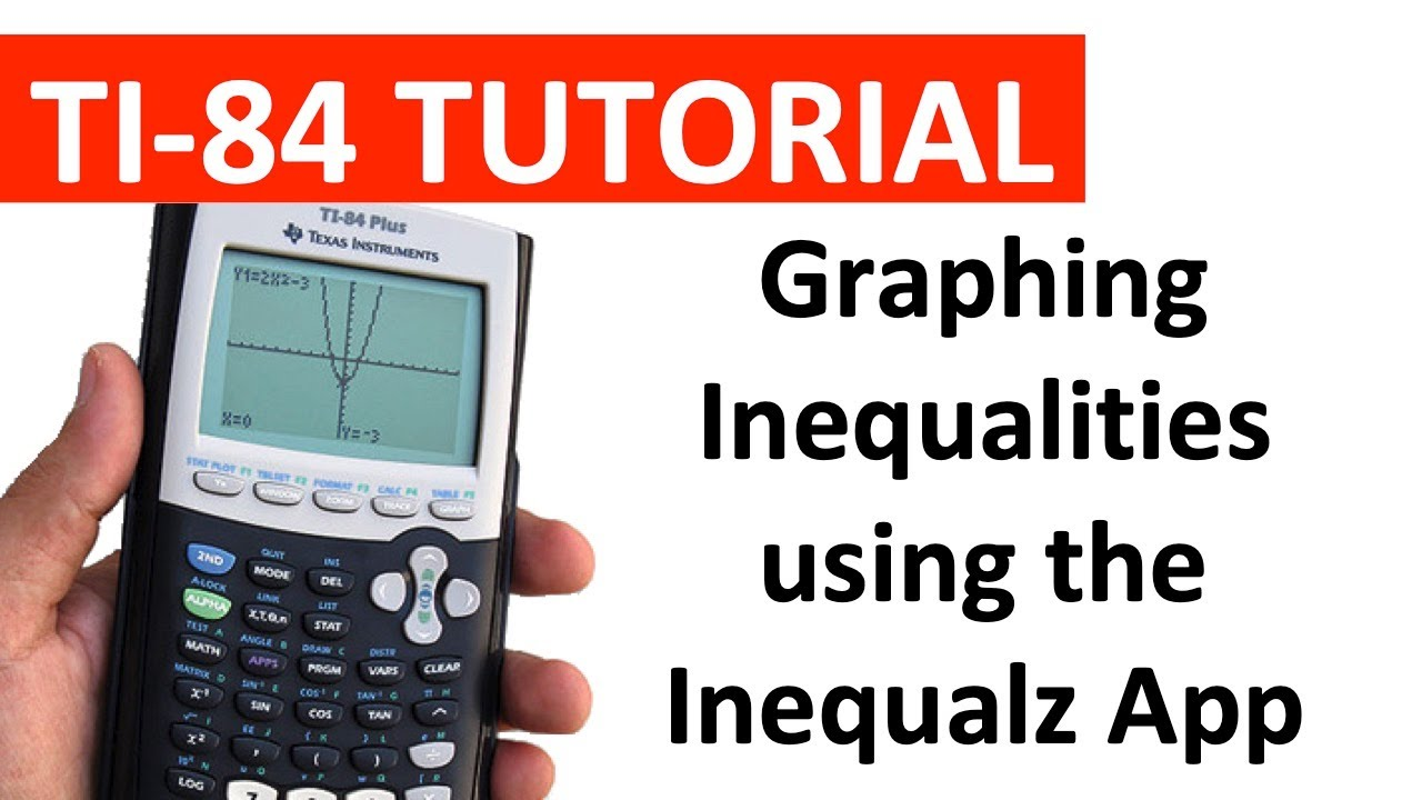 Solving and graphing inequalities in two variables. Ppt download.
