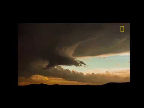 2018 Storm Spotter Training