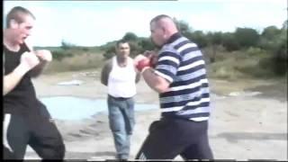 Video King of the Travellers Fight Ward v Mcginley Bareknuckle pt. 2 download MP3, 3GP, MP4, WEBM, AVI, FLV Agustus 2018