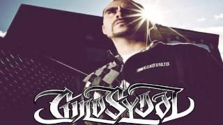 Gino Sydal - Ok Alright (ft. Savant)