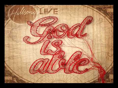 Hillsong - Go Live (Lyrics) HQ