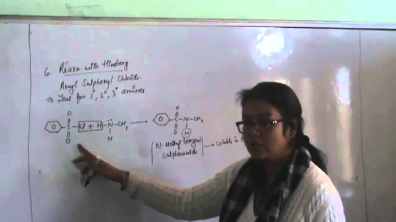 xii chemistry nitro compounds by dr shaillee kaushal xii chemistry nitro compounds 2015 by dr shaillee kaushal pradeep kshetrapal channel