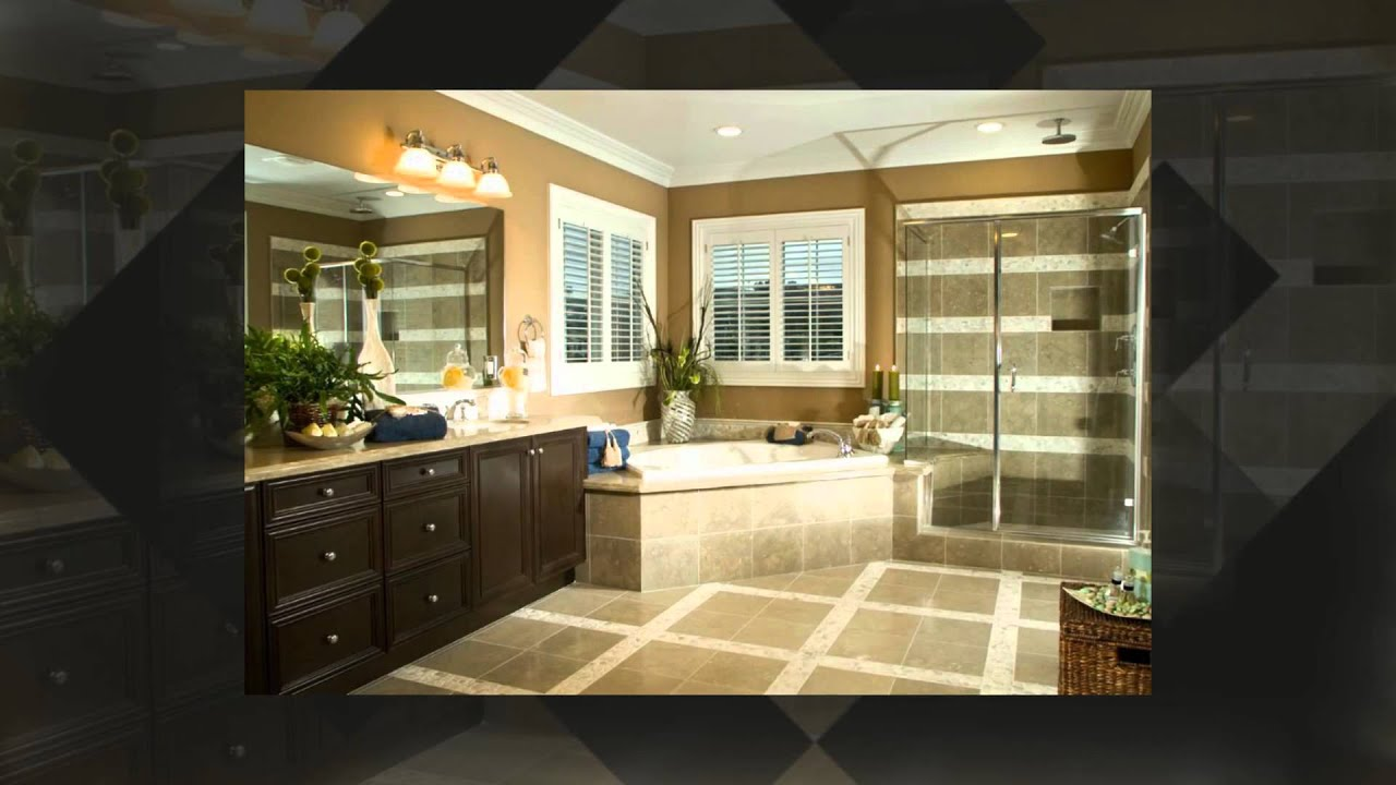 Custom Home Designs YouTube