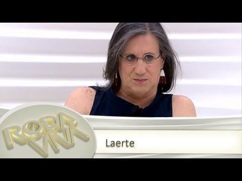 Laerte - 20/02/2012