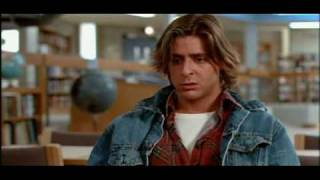 The Best Of The Breakfast Club (mainly John Bender)
