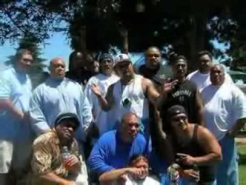 Sons of samoa crips worldwide gang youtube - Gang gang ...
