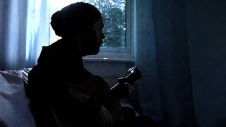 The Drugs Don't Work (The Verve cover) - by Jeremiah Hill