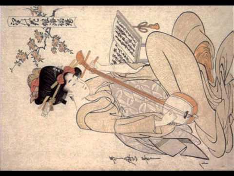 Hibiki (Original Mix) - Takaki Matsuda vs Oni