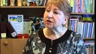 телекурьер румунів на 02  02 16