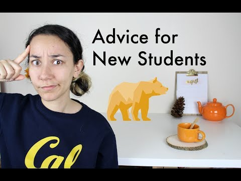 5 Things You Need to Know Before Attending UC Berkeley