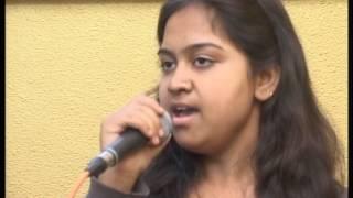 Video Satyam Shivam Sundaram - Cover By Parul Verma - Kala Ankur Ajmer download MP3, 3GP, MP4, WEBM, AVI, FLV Agustus 2018