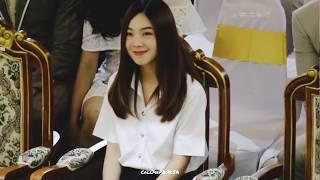 [FANCAM] 17.07.18 Pun(ปัญ) BNK48 at Imperial World Samrong #PunBNK48