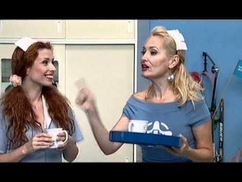 Andrija i andjelka 62 epizoda online dating 4
