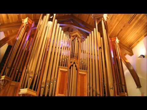 Wintersun Sadness pipe organ