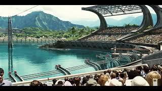 Jurassic World 《2015》movie clip जुरासिक वर्ल्ड